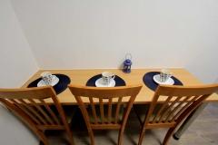 kuchyna-sedenie